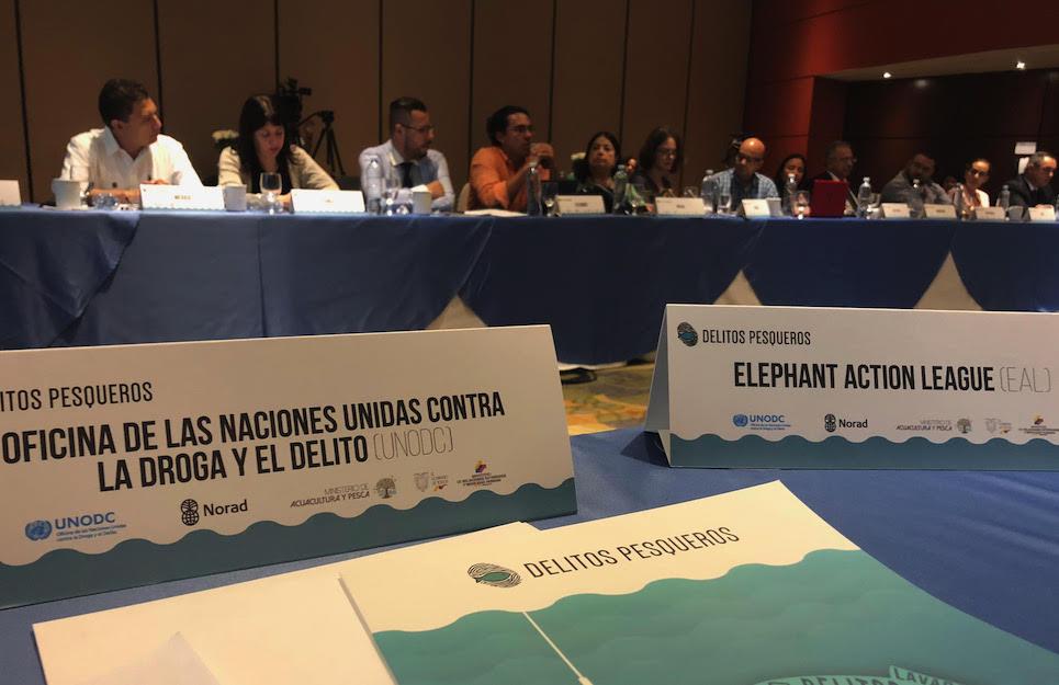 Ecuador UNODC 2 small
