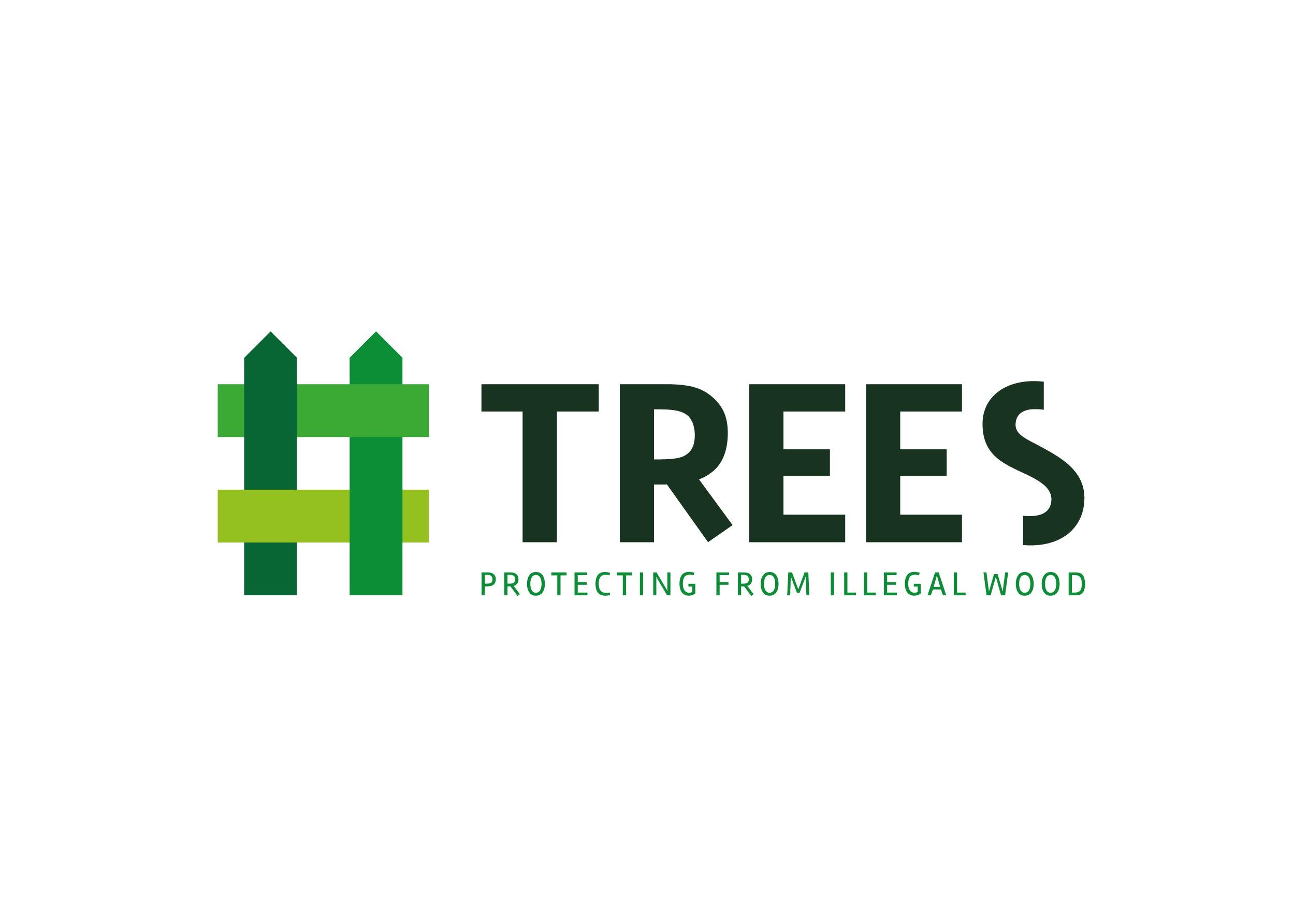 Logo-Trees
