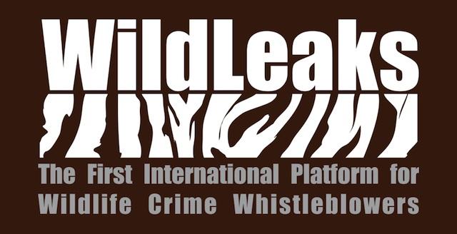 WildLeaks logo small