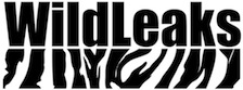 WildLeaks_small_logo